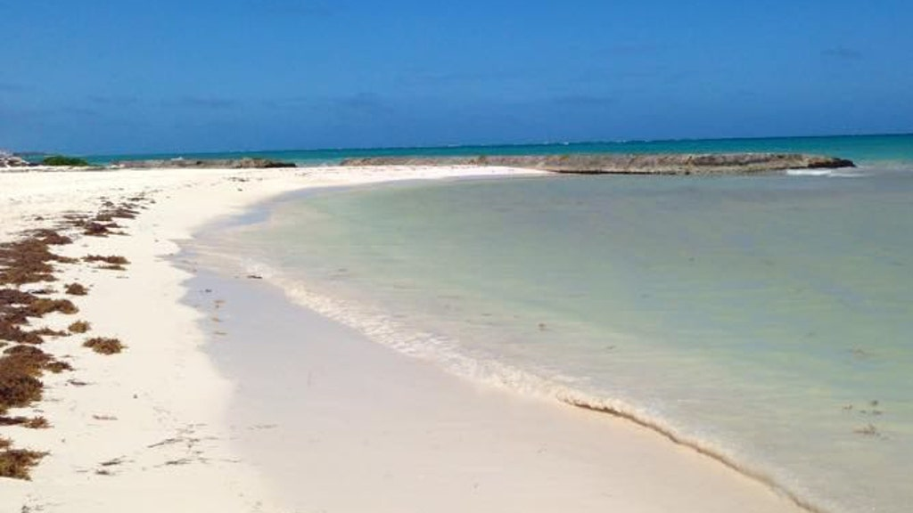 New Jersey man, 55, is latest case of tourist's death in Dominican Republic