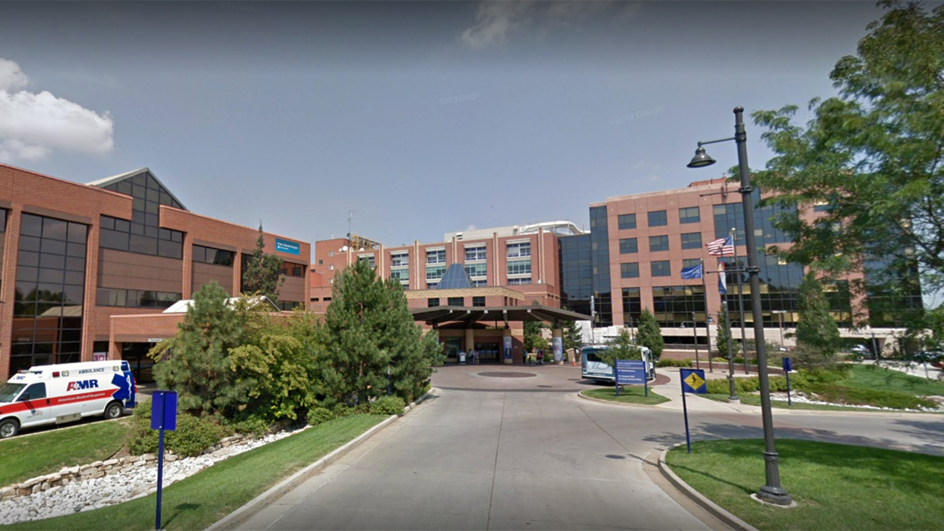 CO hospital faces lawsuit over severe infections causing at least 1 death