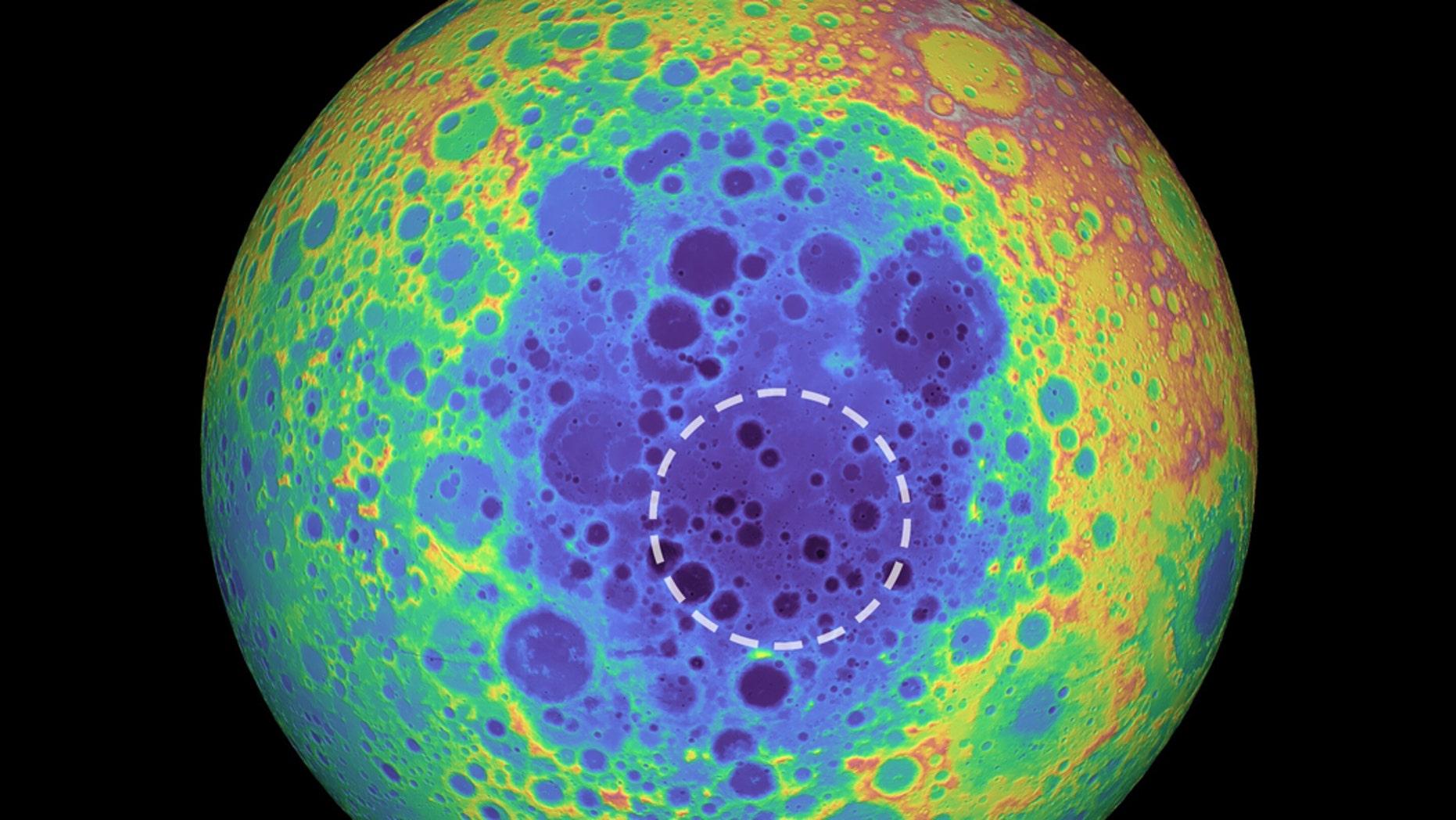 [Image: moon-mass.jpg?ve=1&tl=1]