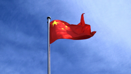 Chinese likely behind worldwide attacks on telecommunications providers