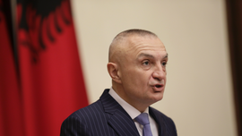 Albania: Parliament starts procedure to oust the president