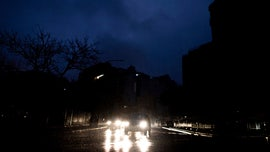 Doug MacKinnon: Will you survive the coming blackout?