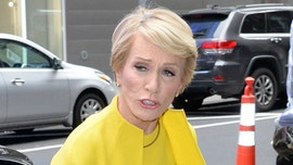 'Shark Tank' star Barbara Corcoran loses almost $400,000 in email scam