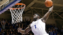 NBA Draft 2019: Top prospects to know, what time event begins, order