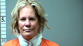 Missouri woman to spend life in prison after plea agreement