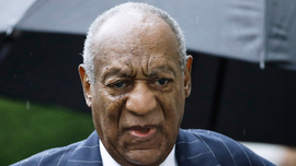 Bill Cosby appeals sexual assault conviction over accuser testimonies