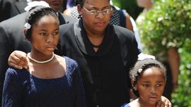 'Emanuel' explores life after tragic church shooting