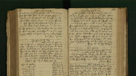 Israeli library offers glimpse of old Jewish life in Europe