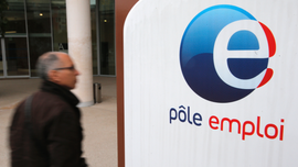 French government unveils 'tough' reform of jobless benefits