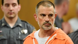 Fotis Dulos, missing mom Jennifer Dulos' estranged husband, to face judge