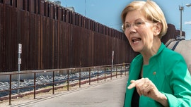 Elizabeth Warren calls to decriminalize border crossings