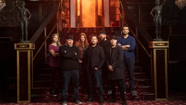 'Ghost Hunters' revival headed to A&E in August