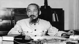 Vietnam seeks Russian scientists to help preserve Ho Chi Minh's body