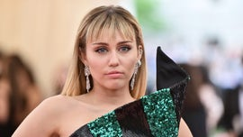 Miley Cyrus says she never cheated on Liam Hemsworth in Twitter rant: 'I have nothing to hide'