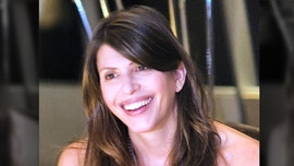 Missing Connecticut mom Jennifer Dulos' family, friends, deny her case is a 'Gone Girl' disappearance
