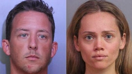 Prosecuting Florida woman who turned in estranged husband's guns sets 'scary precedent,' lawmaker says