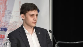 Harvard rescinds offer to Kyle Kashuv, pro-Second Amendment Parkland survivor, due to past remarks, he says