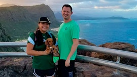 Infectious disease was not cause of Texas couple's death, Fiji health official says