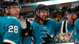 Erik Karlsson agrees to eight-year contract with San Jose Sharks