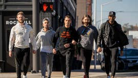 'Queer Eye' Season 4 coming in July, series renewed at Netflix through Season 5