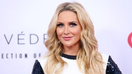 Stephanie Pratt slammed for 'Shoot the Looters' tweet after her own 2006 shoplifting arrest