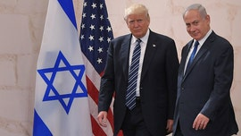 Sen. Lindsey Graham & Michael Makovsky: US-Israel mutual defense treaty needed to benefit both nations