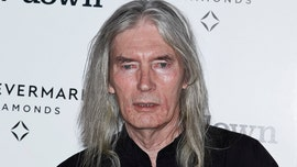 'The Untouchables,' 'Hills Have Eyes' star Billy Drago dead at 73