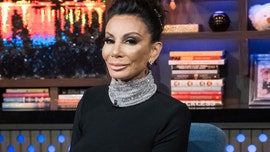 'Real Housewives of New Jersey' star Danielle Staub calls off engagement: report