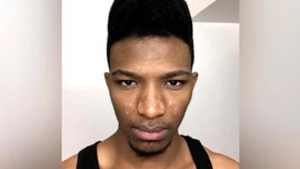 Missing Youtube star Etika's body found in East River by NYPD