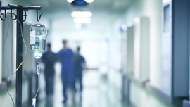 Medical company recalls endotracheal tubes following reports of 4 patient deaths