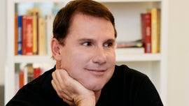 Nicholas Sparks, author of 'The Notebook,' apologizes for alleged ban on LGBT club at his Christian school
