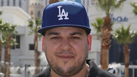 Rob Kardashian is likely returning to 'Keeping Up With the Kardashians,' sister Khloe says