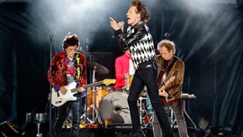 Rolling Stones' Ronnie Wood reflects on sobriety, Mick Jagger's 'superhuman' recovery from heart surgery