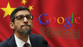 Google wants next billion users, but has no plans to launch in China