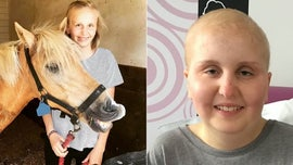 Teen's brain tumors allegedly misdiagnosed as 'anorexia'