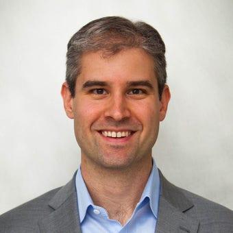Michael B. Horn