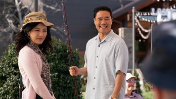 ABC's 'Fresh Off the Boat' will not return after Season 6