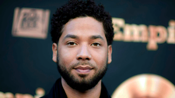 Jussie Smollett's PR team says 'every iota' of hate crime attack claim is true in response to Chicago suit