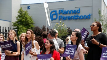 Medicaid can be cut from Planned Parenthood in Texas, Louisiana, 5th Circuit rules