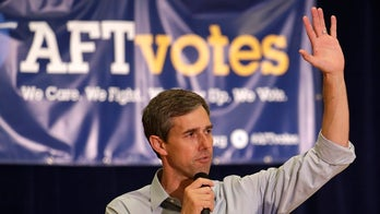 Beto O'Rourke gives debate answer in Spanish, while ducking question on 70 percent tax rate