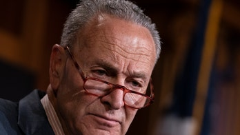 Chuck Schumer wants FBI to sign off on body armor sales