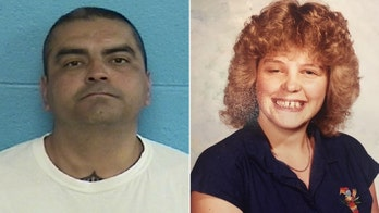Idaho 1987 cold case solved through DNA recovered from victim's fingernails, police say
