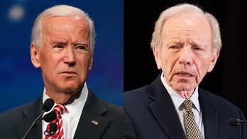 Former Dem VP candidate on 'Kilmeade Show': 'We are all going to pay' for Biden's botched Afghanistan exit