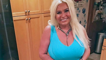 'Dog the Bounty Hunter' star Beth Chapman to have Denver memorial service following Hawaii ceremony