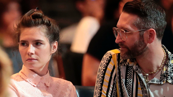 Amanda Knox married in December despite soliciting wedding donations, state documents reveal: report