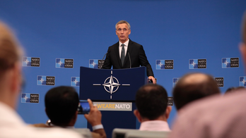US nuke locations accidentally exposed in NATO-affiliated report
