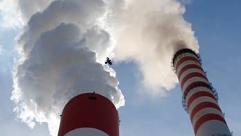 Breathing polluted air is deadlier than previously believed, new study claims