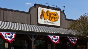 Cracker Barrel bars church from hosting event after pastor said gay people should be executed