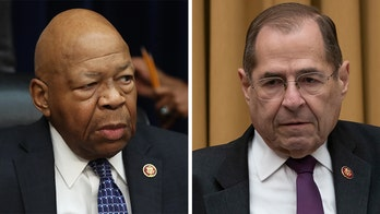 Jason Chaffetz: House Dems' planned contempt votes on Barr, Ross puts their hypocrisy on full display