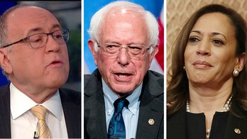 Dr. Marc Siegel: 2020 Dems will 'self-destruct' if they campaign on Medicare-for-all